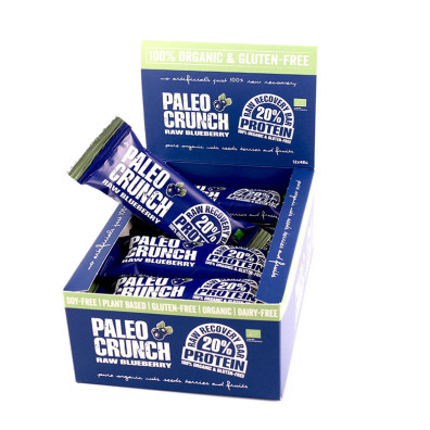 PALEO_CRUNCH_PROTEIN_BLUEBERRY_BOX_LO