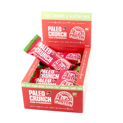 PALEO_CRUNCH_PROTEIN_STRAWBERRY_BOX_LO